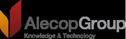 Alecop S.Coop