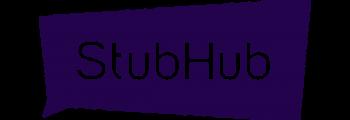 Stubhub (Ebay company)